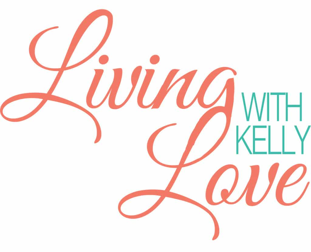 Living Love with Kelly